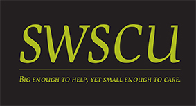 SWSCU Logo June 2015