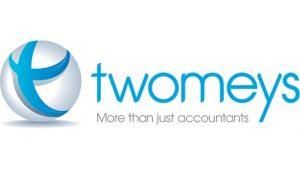 Twomeys web