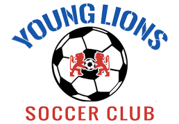 Young Lions Soccer Club