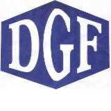 darren-fiona-godsell-logo