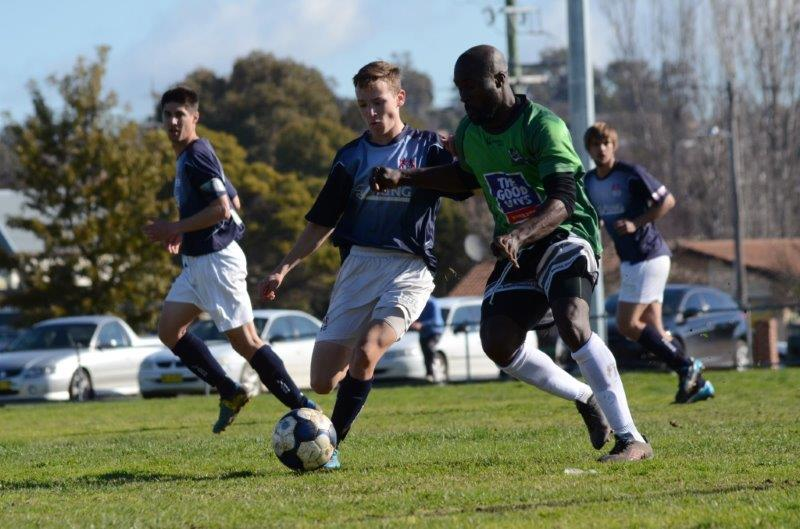 soccer (5)small